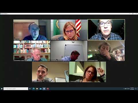 November 2 Council Meeting Presentation