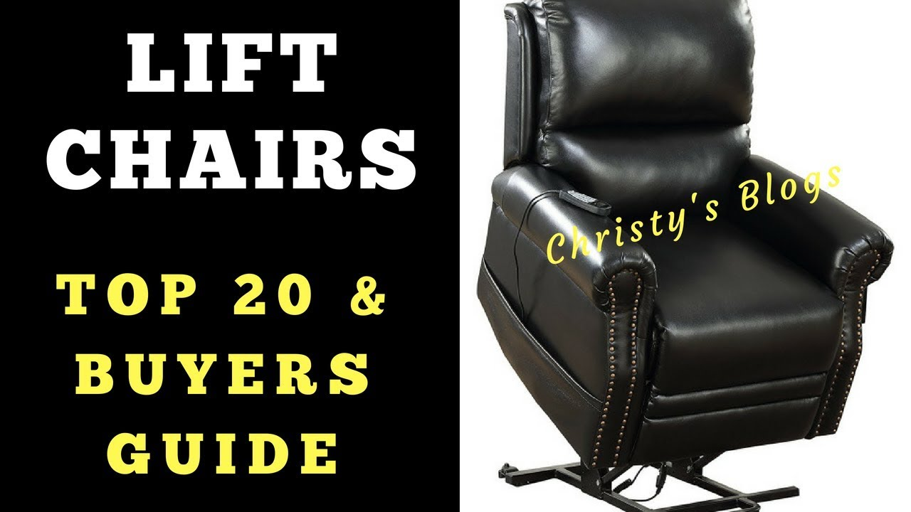 Lift Armchair Lift Chair Review Choosing The Best Lift Chair