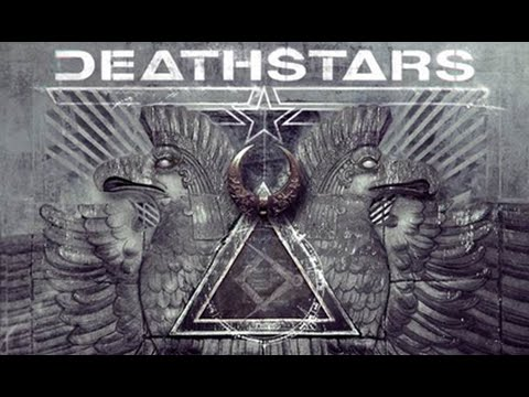Deathstars - The Perfect Cult (Full Album w/ Lyrics)