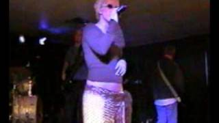 element-puc-sex-acade live at tek world song 4