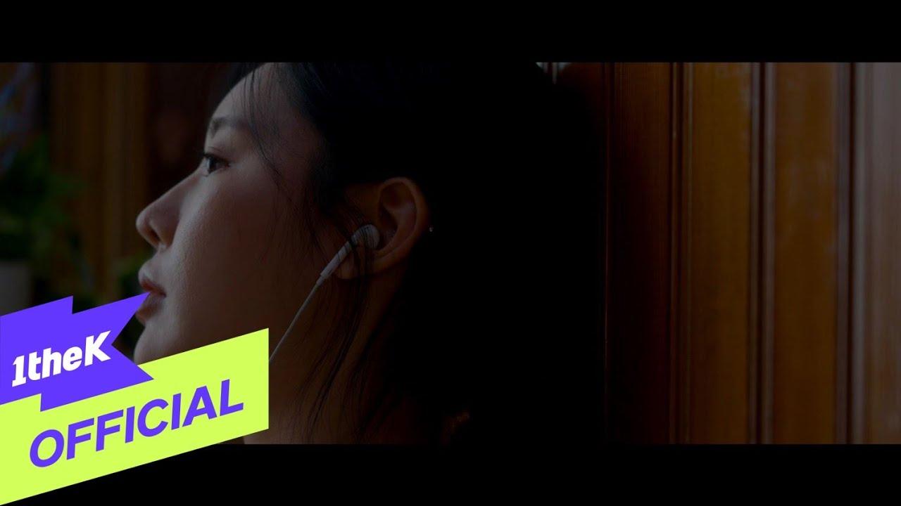 [MV] j_ust(그_냥) _ I wanna go out(나가고 싶다)