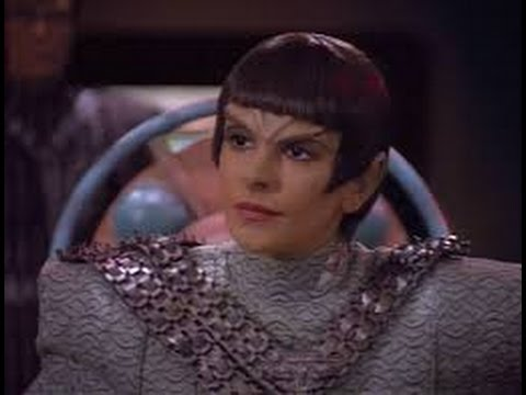 Your favourite aesthetics/fashion in fiction ...
