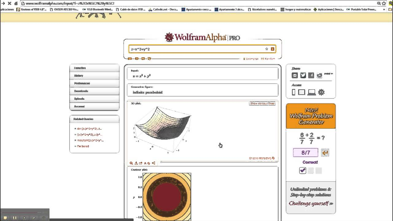 Wolfram alpha tutorial images any tutorial examples wolfram alpha tutorial choice image any tutorial examples wolfram alpha tutorial choice image any tutorial examples baditri Images