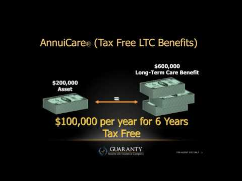 guaranty-income-life's-guaranty-4-and-annuicare-annuities