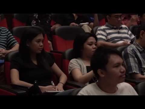 Betting on the Philippines: Jun Trinidad