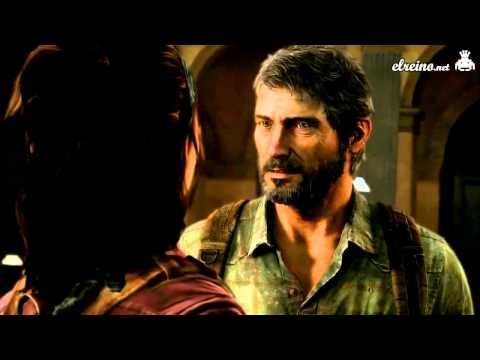Análisis The Last Of Us Remasterizado - PS4