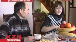 видео Русский « Всемирный день перевода WordPress