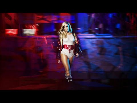 "Claudia Leitte grava clipe de sua nova música ""Baldin de Gelo"""