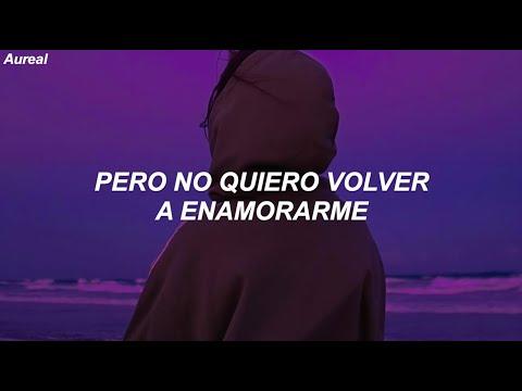 J Balvin, Dua Lipa, Bad Bunny - UN DÍA (ONE DAY) ft. Tainy (Traducida al Español/Letra)