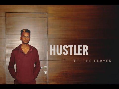 amanda-hustler-muzik-video-teen-anal-fuck