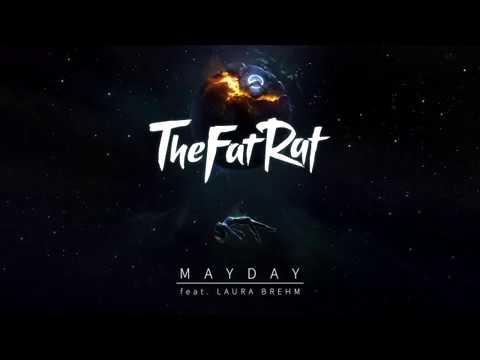 lyric-thefatrat-mayday-feat-laura-brehm