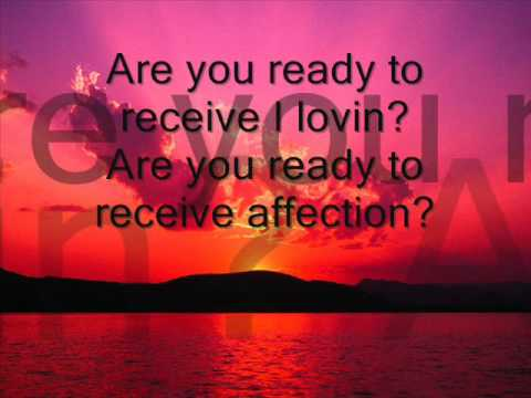 Tribal Seeds - In Your Eyes  (w/ Lyrics)