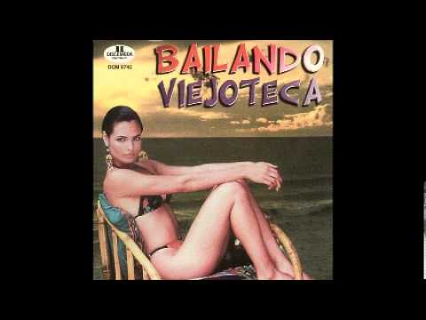 -VIEJOTECA TROPICAL- (FULL AUDIO)