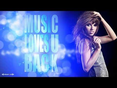 Hardstyle Mix April 2013 Vol. 1