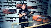 Operation Domination Bethlehem Airsoft 2014 Gameplay Youtube