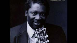 Download BB King - The Thrill is gone MP3 song and Music Video