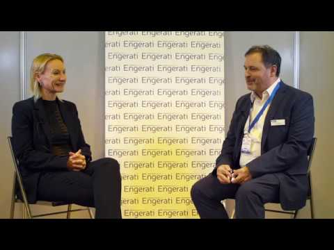 CIRED 2019 – Louis Shaffer, Distributed Energy Management Segment Leader, Eaton