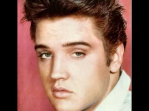 elvis-presley-that-s-when-your-hearthaches-begin-1wolfieslady