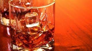 #228. Коньяк и виски (Еда и напитки)
