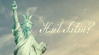 Hail Satan - Official Trailer