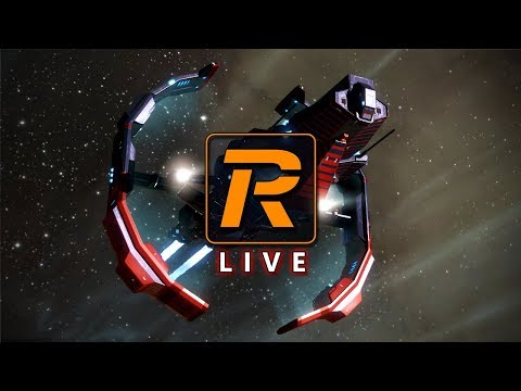 EVE Online Astero Combat Sites & PVP | LIVE