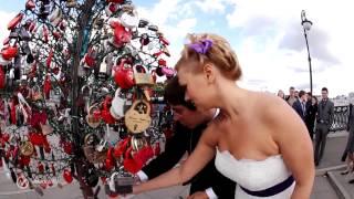 Лучшие свадьбы в Москве!  www.a-ter.net www.mcnata.ru