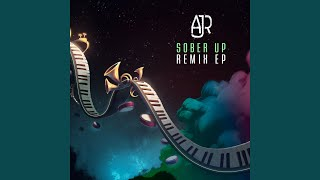 Sober Up Party Pupils Remix