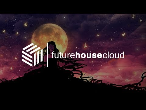 Snavs - End With You feat. KING Amadeus Rothe Remix