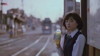 【関連動画】 • JR SKI SKI CM 歴代 美女 5本 まとめ 平祐奈 山本舞香 ...