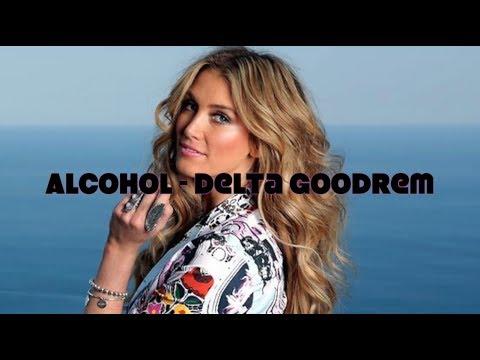 GOODREM - INNOCENT CD DELTA EYES BAIXAR