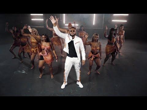 BM - Bi Landa Landa Feat. Robinio Mundibu (Official Video)