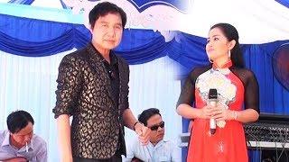 Chung Tử Long - Hồng Hạnh | Cuồng Đao Kiếm Khách (Giỗ Ngoại anh Nam - 29/08/2019)