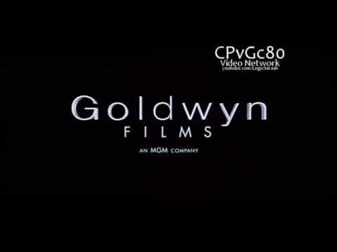 Goldwyn Films (1997)