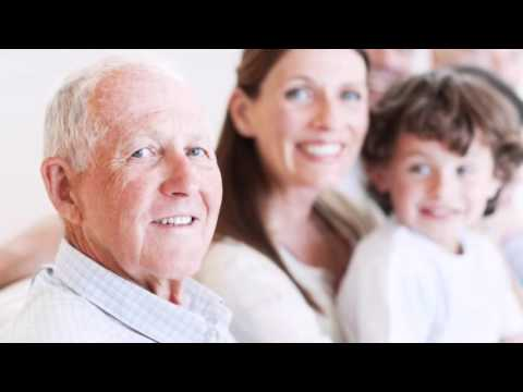 The Power of Living Wills and Healthcare Powers of Attorney