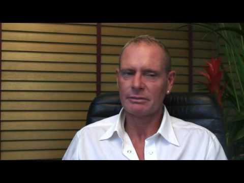 Paul Gascoigne interview (part two) - talkSPORT magazine