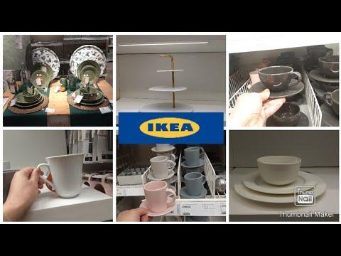 ikea tour la vaisselle tasse a cafe theiere cafetiere vendredi 31 janvier
