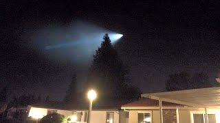 GAME CHANGER! UFO Sightings DARPA DAMAGE CONTROL!! THIS IS BIG-TIME! 2015