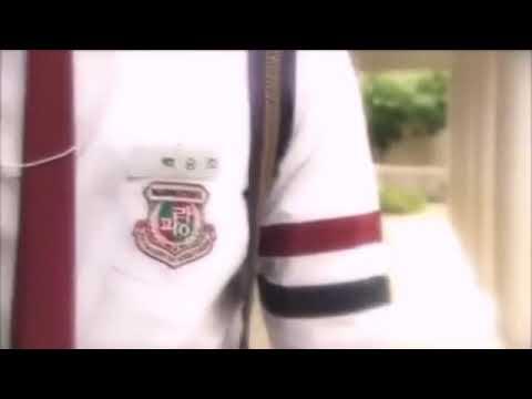 ALLIGATOAH - Willst Du (OFFICIAL VIDEO) 'Triebwerke' Album (HITBOX) from YouTube · Duration:  3 minutes 44 seconds