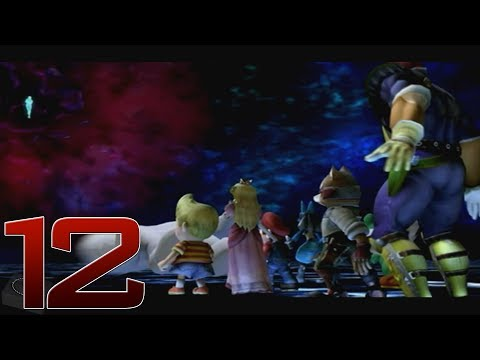 ✤ Super Smash Bros. Brawl ✤   Parte 12: La ÚLTIMA Esperanza Universo [FULL HD]