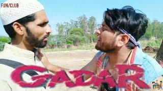 #fun #club #Round #2hell deewar spof total filmy Dhamal