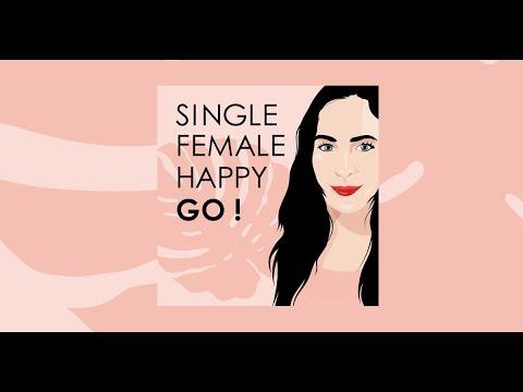 single als man