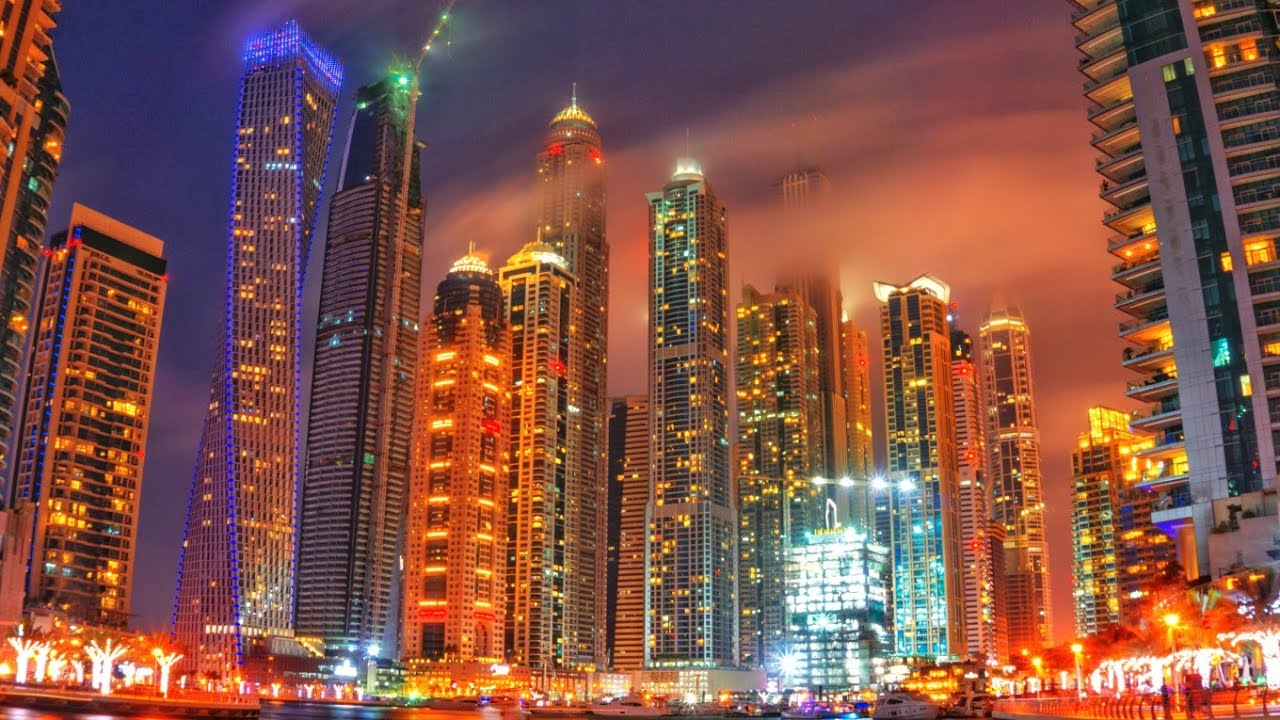 Download 17 Unusual Things That Can Only Seen In Dubai || ایسی باتیں جو صرف دبئی میں ہیں||Knowledge 786