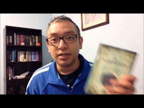 reseña-el-alquimista:-los-secretos-del-inmortal-nicolas-flamel