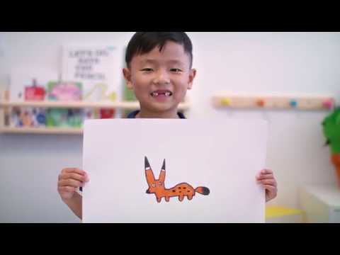 Drawing Competition: Watch Your Soft Toy Come To Life | IKEA Australia