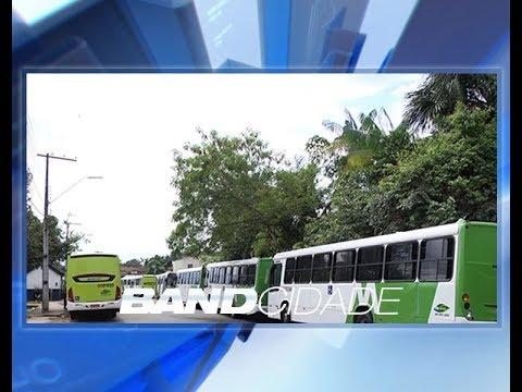 Vereadores discutem situação do transporte coletivo na capital