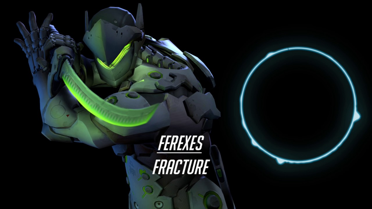 Download Ferexes - Fracture