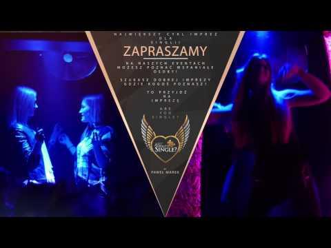 imprezy dla singli szybkie randki warszawa speed dating www.imprezy-single.pl warszawa