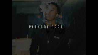 Playboi Carti - Don't Tell Nobody (Legendado)