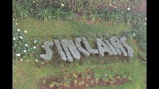 Sinclair Retreat | Ooty | Review | Tamil Nadu | India Travel | RaGa Travel Diaries | RGTD