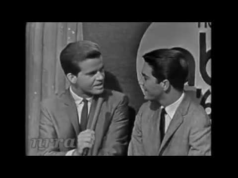 Paul Peterson Interview